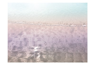 Sand Prisma 1 Poster by Marcus Prime for $22.50 CAD