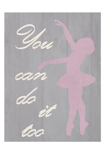 Happy Girls Poster by Sheldon Lewis for $22.50 CAD