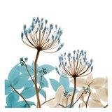 Lush Desert Bloom 1