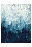 Ocean Blue 1