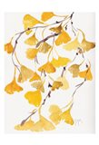 Golden Gingko A