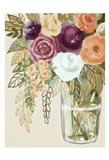 Floral #6
