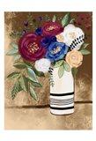 Floral #15