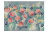 Floral field II