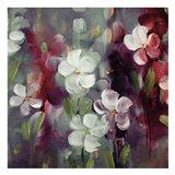 Blooming Vagabond