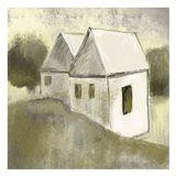 Earthtone Homes 1