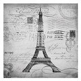 Eco Vintage Paris 1