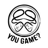 You Game Emblem