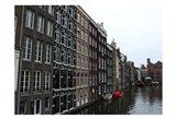 Damrak Amsterdam 2