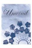 Unwind Blue Spa 2