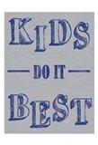 Kids Best