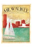 Milwaukee Cover