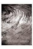 Grey Sea Marble
