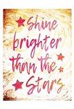Shinel Brighter