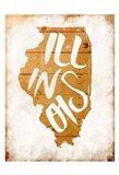 Wood Illinois