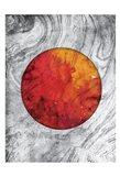 Marble Mars