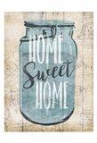 Jar Sweet Home