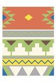 Aztec Calm