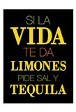 Vida Limones