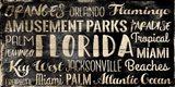 Florida Words