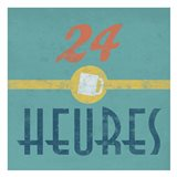 24 Heures Coffee