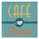 Cafe Frais