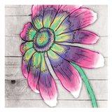 Fun Time Flower