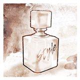 Perfume Style