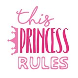 Princess Rules