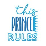 Prince Rules