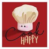 Cook Happy