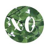 XO Leaves