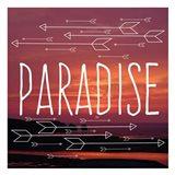 Insta Paradise