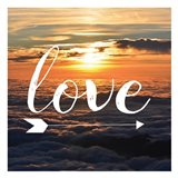 Insta Love