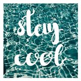 Insta Stay Cool Pool