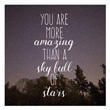 Insta You Are More