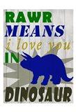 Rawr Means