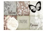 Believe Inspire Dream v2