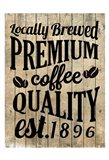 Premium Coffee 1