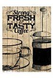 Premium Coffee 2