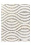 Concrete Panel A