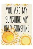Sunshine A