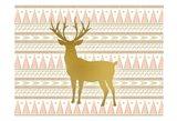 Oh Deer A
