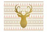 Oh Deer B
