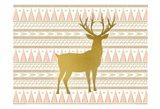 Oh Deer C
