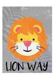 Lion Way