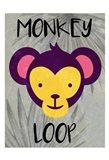 Monkey Loop