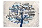 Family Tree B
