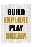 Build Explore 2