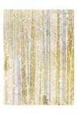 Gilded Forest 2